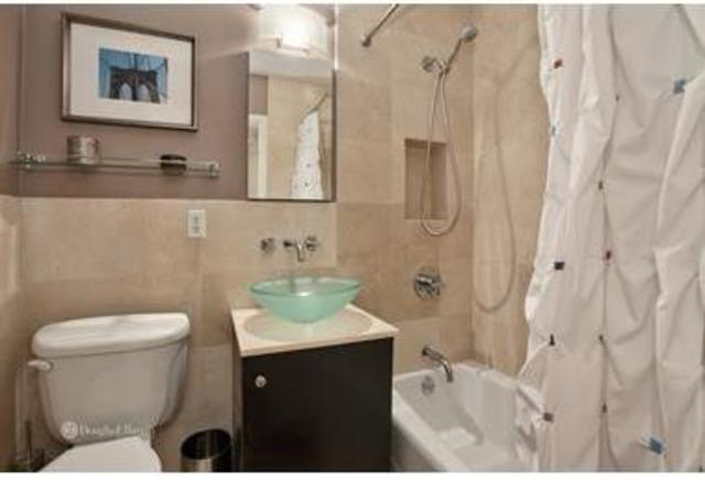 200 East 84th Street, Unit 6A Image #1