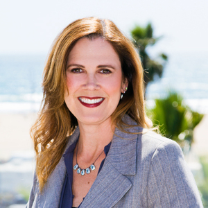 Dionne Veronin, Agent in Los Angeles - Compass