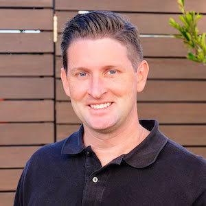 Daniel Johnson, Agent in Los Angeles - Compass