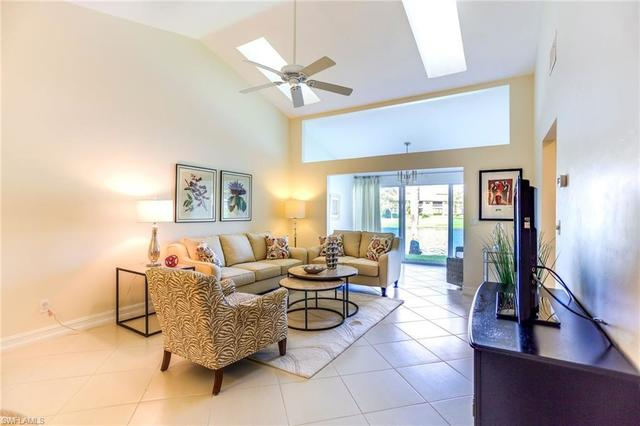 156 Fox Glen Drive Naples, FL 34104
