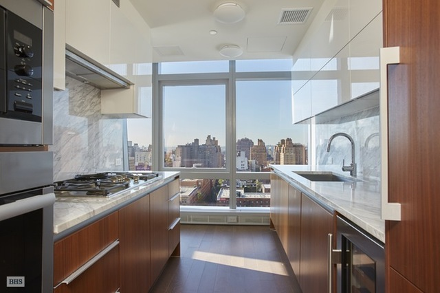 35 West 15th Street, Unit 15C Image #1