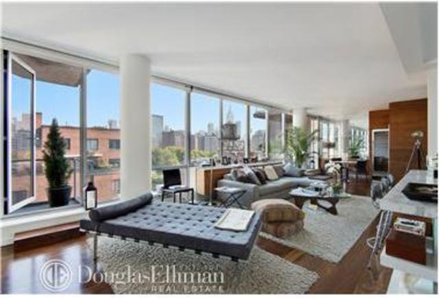 444 West 19th Street, Unit 10E Image #1
