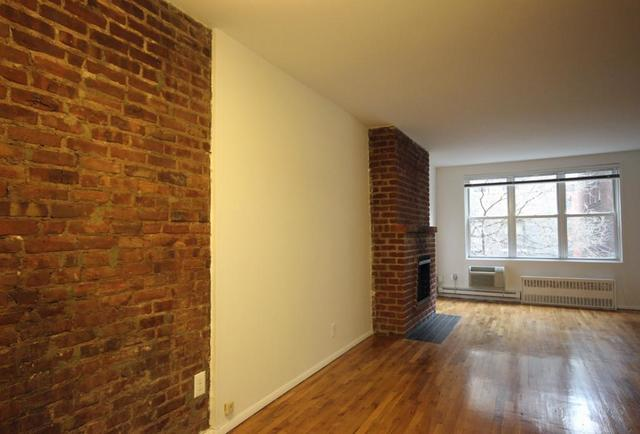 321 West 29th Street, Unit 3C Image #1