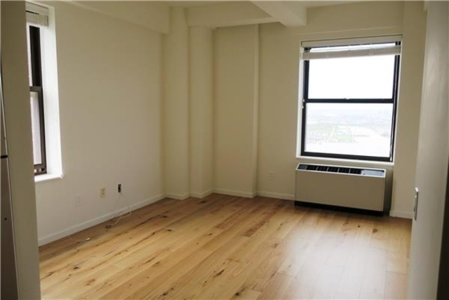 20 West Street, Unit 43B Image #1