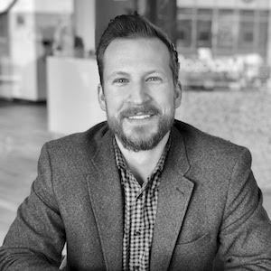 Jason Gibbons, Agent in Seattle - Compass