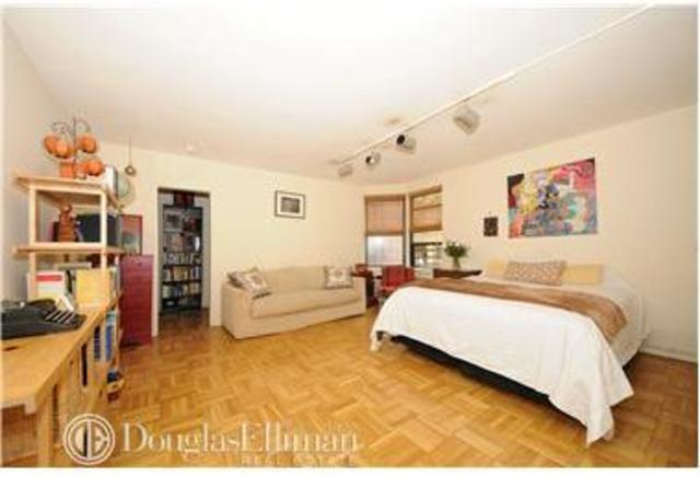 330 East 70th Street, Unit 1G Image #1