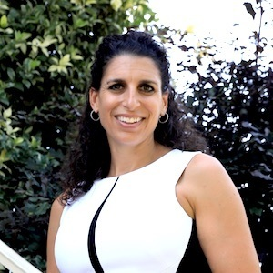Yasmin Saad,                     Agent in Miami - Compass
