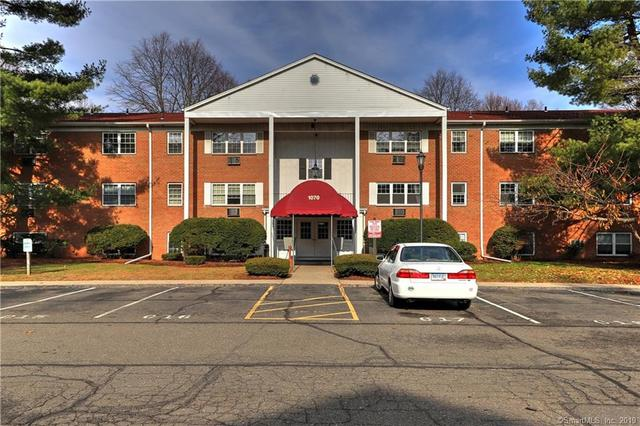 1070 New Haven Avenue, Unit 63 Milford, CT 06460
