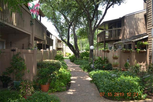 2379 Briarwest Boulevard, Unit 55 Houston, TX 77077