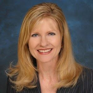 Susie Dews,                       Agent in Denver - Compass