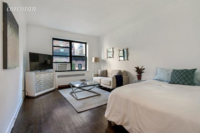 104 East 37th Street, Unit 5B Image #1