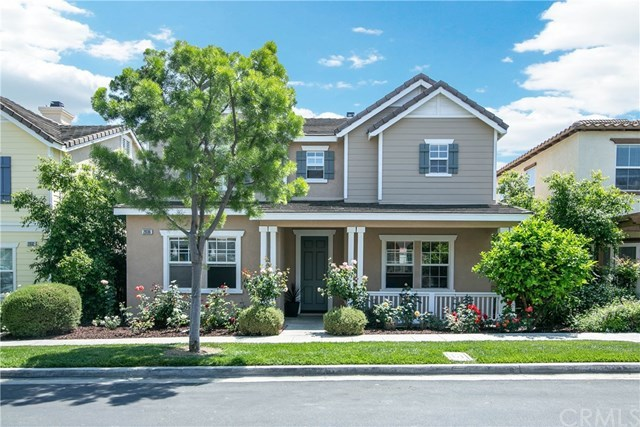 2036 Hessen Street, Fullerton, CA 92833 | Compass