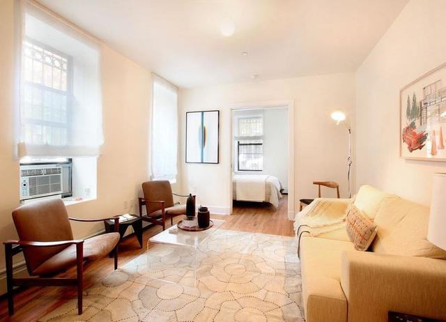 305 West 150th Street, Unit 605 Image #1