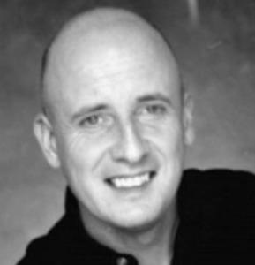 John Sweeney, Agent in San Francisco - Compass