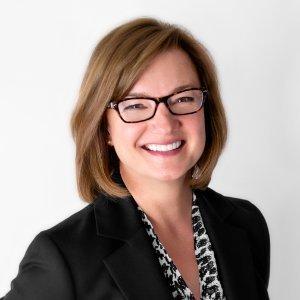 Sherri LeVan,                       Agent in Dallas-Fort Worth - Compass