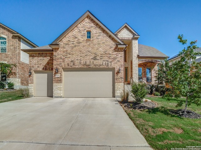 12431 Lake Whitney San Antonio, TX 78253