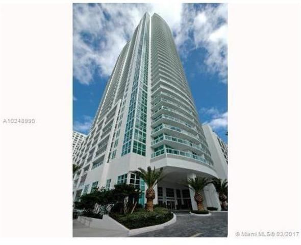 951 Brickell Avenue, Unit 2800 Image #1