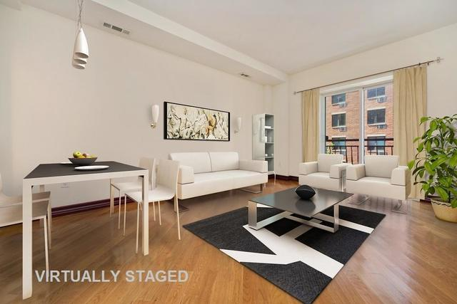 147 West 142nd Street, Unit 3B Image #1