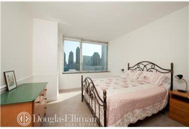 150 Columbus Avenue, Unit 19C Image #1