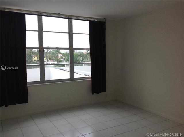 5700 Collins Avenue, Unit 3K Miami Beach, FL 33140
