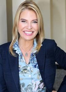 Laurel Shepard, Agent in Los Angeles - Compass