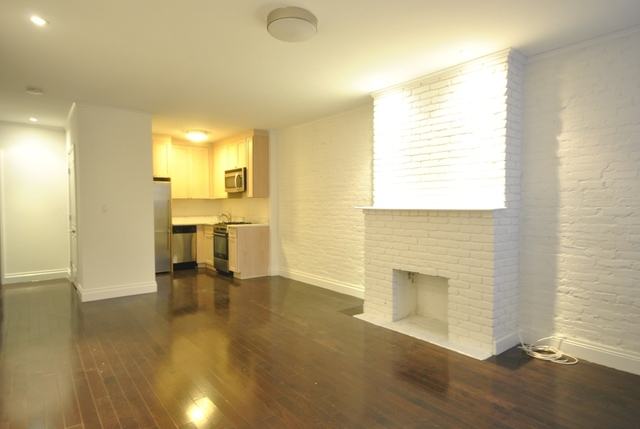 340 East 90th Street, Unit 1G Image #1