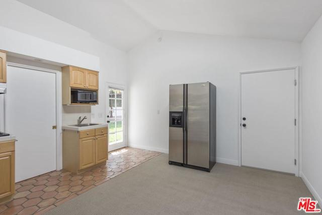 463 19th Street Santa Monica, CA 90402
