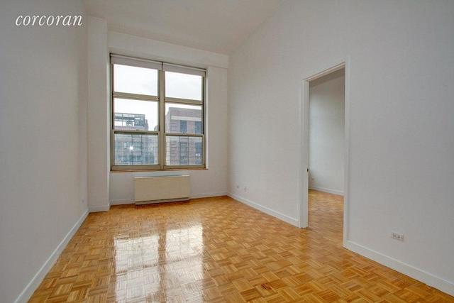 120 East 87th Street, Unit R6 Image #1