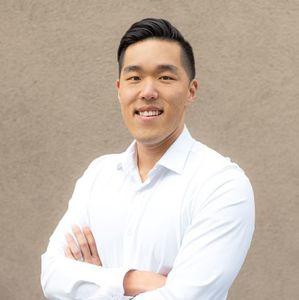 Aaron Yang