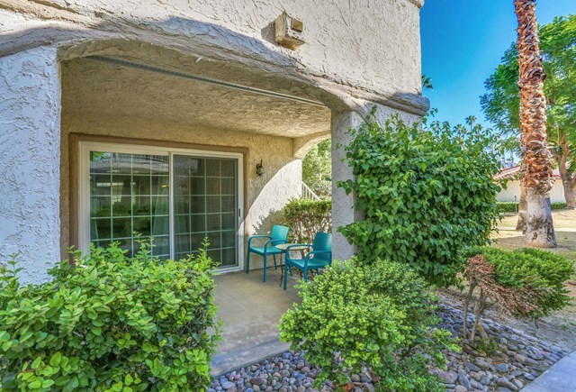 505 South Farrell Drive, Unit D17 Palm Springs, CA 92264