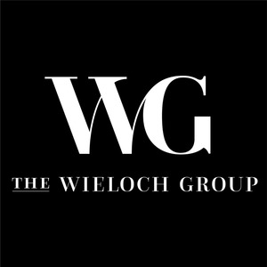 The Wieloch Group, Agent Team in Atlanta - Compass