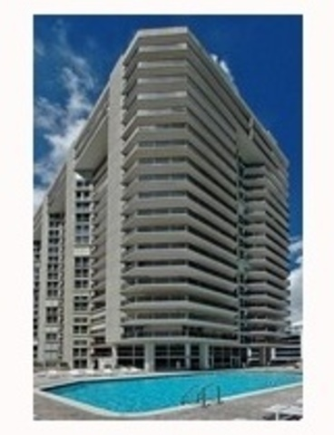 6767 Collins Avenue, Unit 1806 Image #1