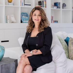 Julie Hadidi