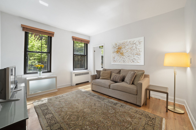 320 East 86th Street, Unit 2F Image #1