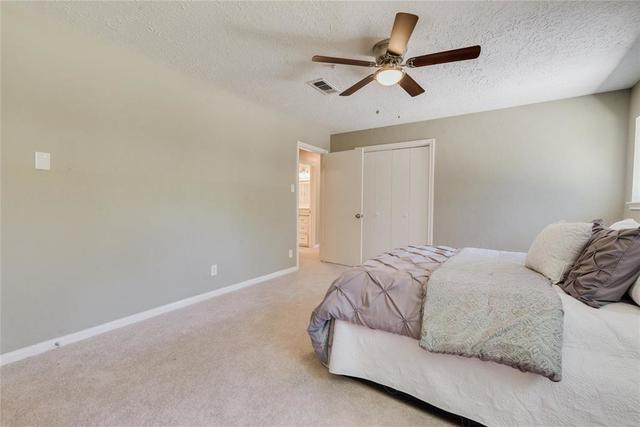 6503 Point Clear Drive Houston, TX 77069