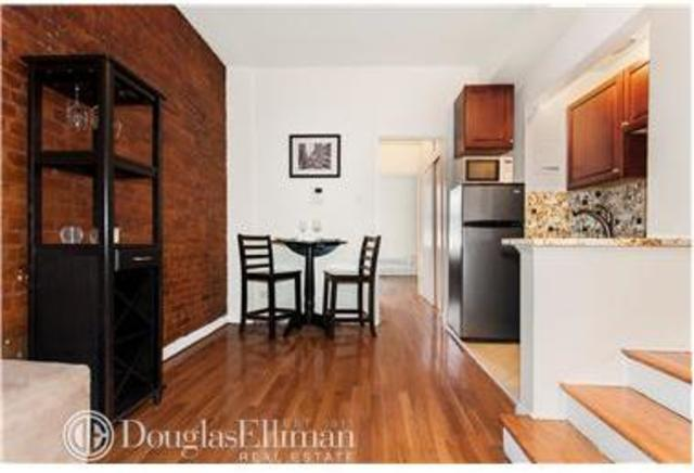 430 East 87th Street, Unit 3E Image #1