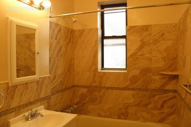 2020 East 41st Street, Unit 4J Image #1