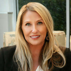 Brenda Gavin, Agent in Austin - Compass