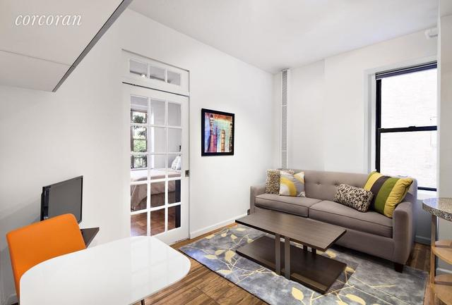 255 West 108th Street, Unit 2E Image #1