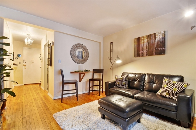 150 East 27th Street, Unit 2B Image #1
