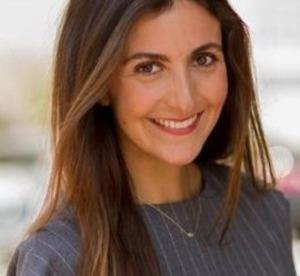 Marisol Murad, Agent in Los Angeles - Compass
