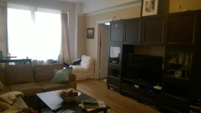 144 East 24th Street, Unit 5B Image #1