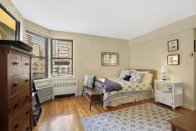330 East 70th Street, Unit 5G Image #1
