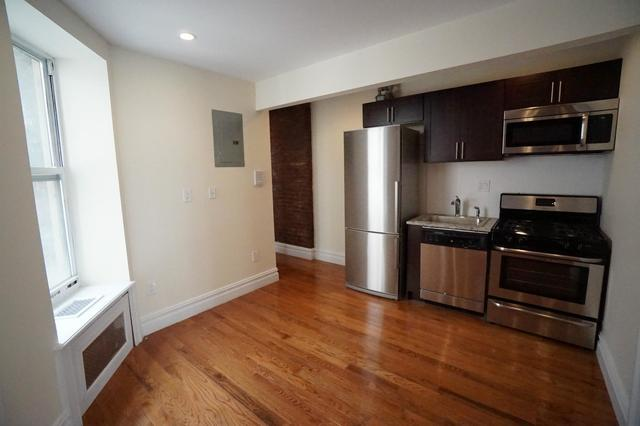 532 West 143rd Street, Unit 62 Image #1