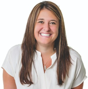 Amy Malooley,                     Agent in Dallas - Compass