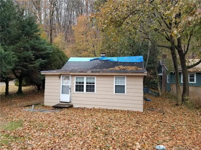 142 Scout Road Southbury, CT 06488