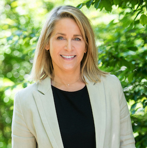Cindy Manning, Agent in San Francisco - Compass
