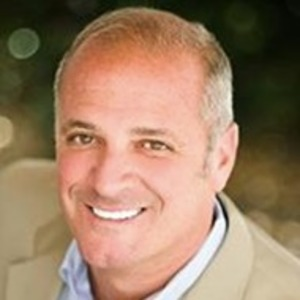 Bill Kitchen,                     Agent in San Francisco - Compass