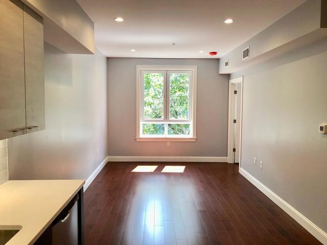1699 Massachusetts Avenue, Unit 303 Cambridge, MA 02138