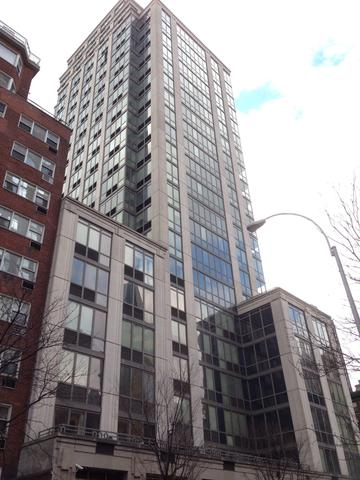 400 East 66th Street, Unit 3A Image #1